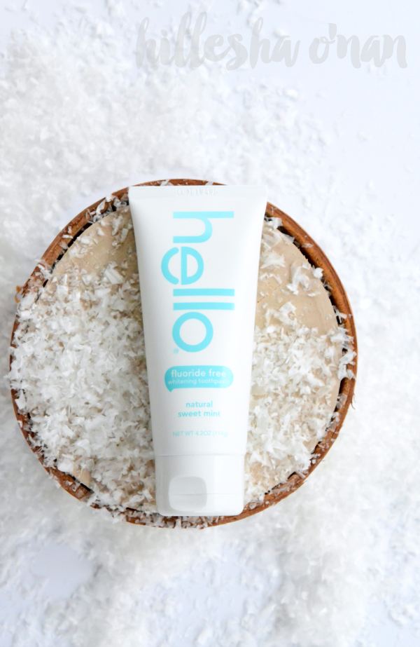 hello-fluoride-free-toothpaste-in-natural-sweet-mint