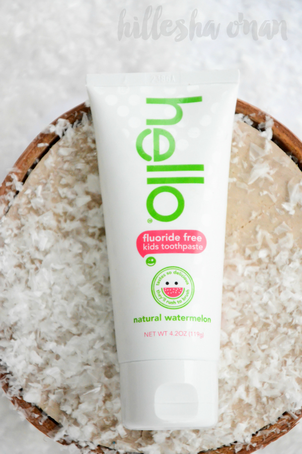 hello-kids-fluoride-free-toothpaste-in-natural-watermelon