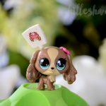 littlest-pet-shop-pet-shop-playset-dog
