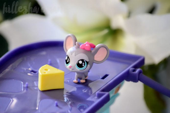 littlest-pet-shop-pet-shop-playset-mouse