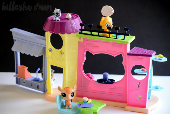 pawristas-cafe-playset-review