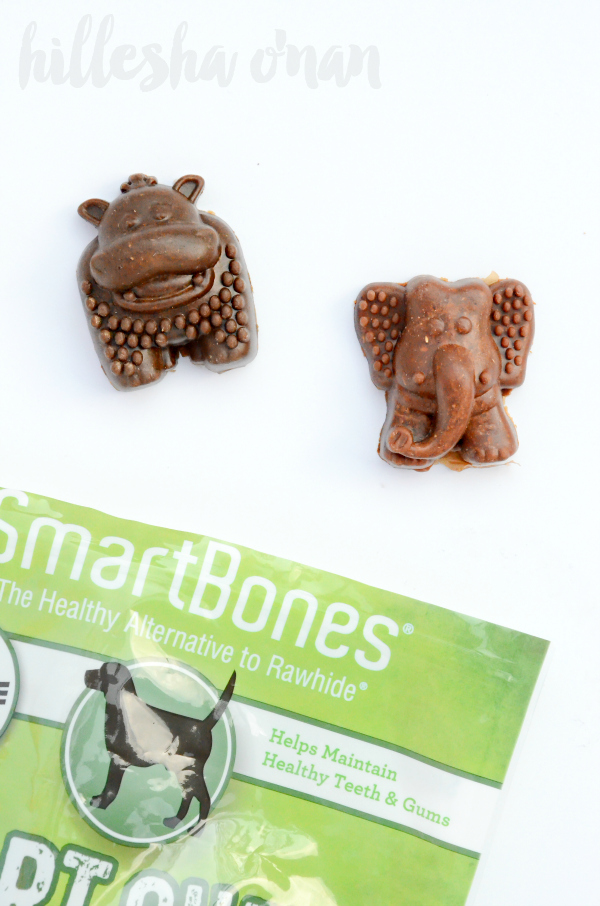 smartbones-smart-chews-review