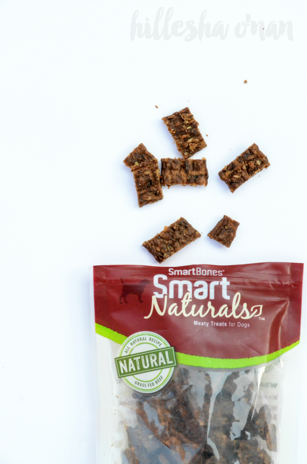 smartbones-smart-naturals-review