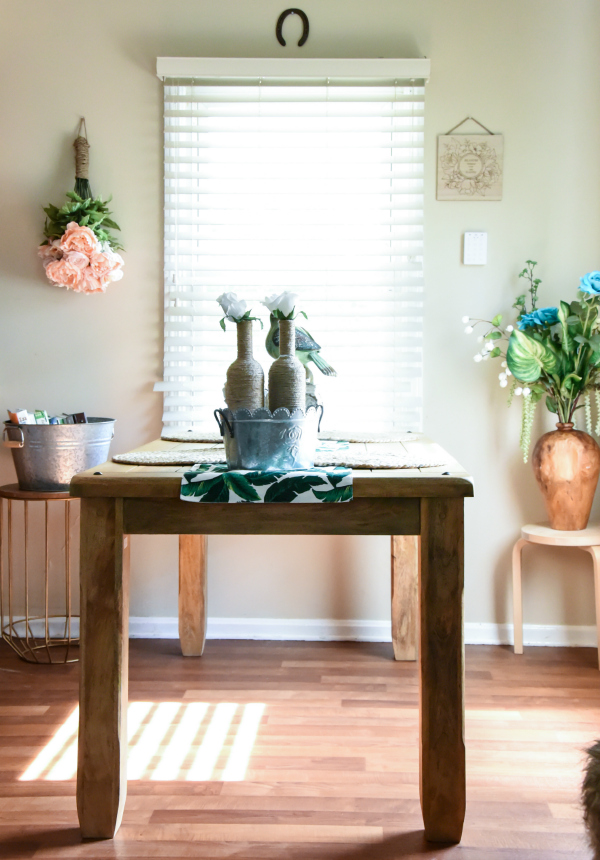 Hygge Your Home with Oak Furniture Land  To the Motherhood