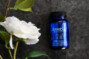 LoveBug Probiotics Here's the Skinny Review
