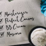 Reduce Cellulite with Edible Beauty Australia Velvet Coffee Body Butter