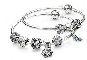 2015 Disney Jewelry Collection