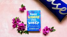 Choose Wonder Over Worry Review