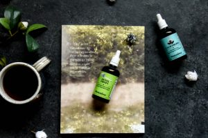 Teasane Herbal Extracts Review