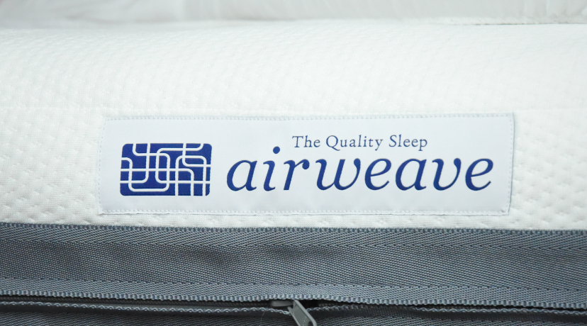 Honest Review on the airweave Advanced Mattress