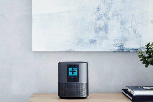 Bose Soundbar at Best Buy