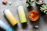 GacLife Gac Fruit Infused Drink Review