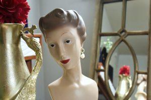 Ana Luisa Pearl Drop Earrings