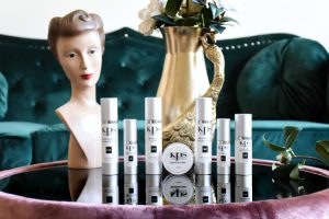 KPS Essentials Anti Aging Ultimate Power System
