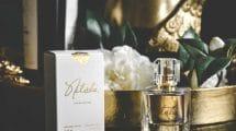 Natalie Wood Fragrance